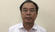 Ai bị Bộ Công an điểm liên quan đến ông Nguyễn Thành Tài?