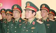 Thủ tướng bổ nhiệm tân Thứ trưởng Bộ Quốc phòng, Chính ủy Quân chủng Hải quân