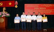 Quận Bình Tân, TP HCM: 95% doanh nghiệp có thỏa ước lao động tập thể