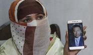 Hàng trăm phụ nữ bị bán nhưng Pakistan ngại đụng Trung Quốc?