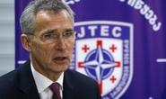 Lần đầu tiên của NATO: Chính thức công nhận mối đe dọa Trung Quốc