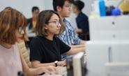 Lắng nghe người dân hiến kế: Trở thành cái nôi của doanh nghiệp khởi nghiệp
