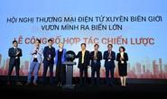 T&T, SHB hợp tác với Amazon hỗ trợ doanh nghiệp Việt xuất khẩu