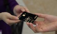 TPBank ra mắt thẻ tín dụng kim loại