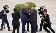 Tướng Triều Tiên nhắn Mỹ đừng dọa ông Kim Jong-un