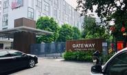 Kết luận điều tra vụ học sinh trường Gateway tử vong: Vì sao hiệu trưởng thoát trách nhiệm?