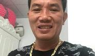 """""""Trùm xã hội đen"""" ở Phú Quốc yêu cầu được giám định tâm thần"""