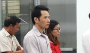 Tham ô 6,1 tỉ đồng tiền chống hạn, giám đốc bị đề nghị mức án 15-16 năm tù