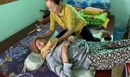 Phút 89 của tử tù Hồ Duy Hải: Hành trình kêu oan cứu con