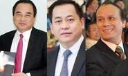 Gây thiệt hại 22.000 tỉ đồng, 2 nguyên Chủ tịch TP Đà Nẵng cùng Vũ nhôm và 18 đồng phạm hầu tòa
