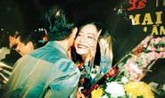 [eMagazine] Nghệ sĩ Tú Trinh: Mai Vàng - Giải thưởng duy nhất trong đời tôi