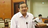 Giám đốc Sở LĐ-TB-XH TP HCM đau buồn khi nói về vụ dâm ô ở Trung tâm Hỗ trợ xã hội