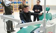 Du khách Trung Quốc vào tầm ngắm của Triều Tiên