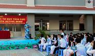 Đổi mới chương trình, SGK: Giáo viên không thể một giáo án