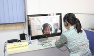 Sáu tỉnh, TP kết nối phiên giao dịch việc làm online