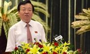 Giám đốc Sở GD-ĐT TP HCM được đánh giá hoàn thành xuất sắc nhiệm vụ