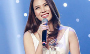 Tranh Giải Mai Vàng 2019: Nữ ca sĩ - Những dấu ấn sắc nét