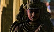Quỷ trong thần thoại châu Á là… loài người khác từng sống cùng chúng ta