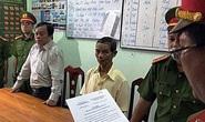 Cách hết chức vụ trong Đảng Phó Bí thư Thường trực, Chủ tịch HĐND Phan Thiết