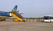 Vietnam Airlines khai trương đường bay Cần Thơ – Đà Nẵng