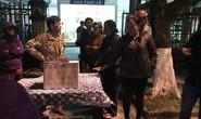 Ôtô chở cả nhà lao xuống sông Hoài: Cảm động thư gửi người dân Hội An