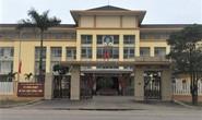 Hai lãnh đạo Sở Nông nghiệp và Phát triển nông thôn Quảng Trị bị kỷ luật
