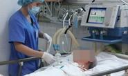 Kết quả xét nghiệm 2 trường hợp viêm phổi nặng nghi nhiễm cúm gia cầm A/H5N1