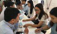 ĐH sẽ thay đổi thế nào khi áp dụng Luật Giáo dục ĐH sửa đổi?