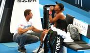 Naomi Osaka chia tay HLV sau khi lên ngôi số 1 thế giới