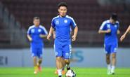 Hà Nội - Bangkok United: Chờ Quang Hải đấu tuyển Thái thu nhỏ