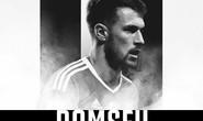 Chia tay Pháo thủ, Ramsey nhận lương cao kỷ lục