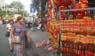 Khánh Hòa: Tết nào cũng có chặt chém