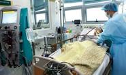 Mẹ và song thai tử vong vì nhiễm cúm A/H1N1