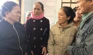 Quảng Ngãi giải thích vụ náo loạn khi sáp nhập bệnh viện
