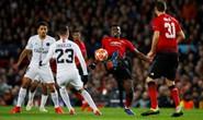 Man United sắp bị rao bán giá 3,8 tỉ bảng cho tỉ phú Ả Rập