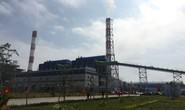 Thủ tướng cắt băng khánh thành nhà máy nhiệt điện 1,27 tỉ USD ở Thái Bình