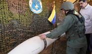 Cuba tố Mỹ đưa đặc nhiệm tới sát biên giới Venezuela