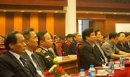 40 năm cuộc chiến đấu bảo vệ biên giới phía Bắc: Sự thật lịch sử và chính nghĩa của Việt Nam