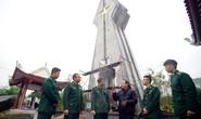 Cuộc chiến đấu bảo vệ biên giới phía Bắc: Việt Nam luôn khát vọng hòa bình