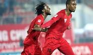 Bạn thân của Đặng Văn Lâm kiện CLB Hải Phòng lên FIFA