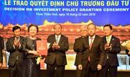 Du lịch miền Trung - Tây Nguyên tăng tốc: Viên ngọc thô đang chờ tỏa sáng