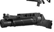 Lazada gỡ bỏ toàn bộ sản phẩm thiết bị lắp ráp súng