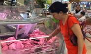 Hết Tết, thịt heo vẫn tăng ít nhất 2.000 đồng/kg