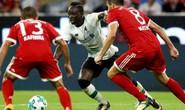 Liverpool - Bayern Munich: Lấy công bù thủ