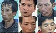 Công an Điện Biên nói về thông tin chậm khởi tố tội Hiếp dâm vụ cô gái đi giao gà chiều 30 Tết