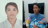 Lấy chồng Trung Quốc, về Việt Nam mua trẻ sơ sinh bán sang Trung Quốc
