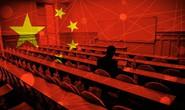 Tình báo Mỹ cảnh báo Trung Quốc tăng cường dùng gián điệp sinh viên