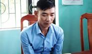 200 tỉ đồng tiền giả xuất hiện ở Quảng Bình dịp Tết là tin đồn thất thiệt