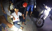 Truy đuổi cướp, gây tai nạn: Có thể bị xử lý hình sự