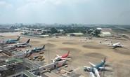 Vietravel có đề án thành lập hãng hàng không mới